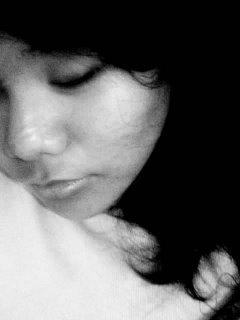 Cerita Sebuah Foto: Tidur