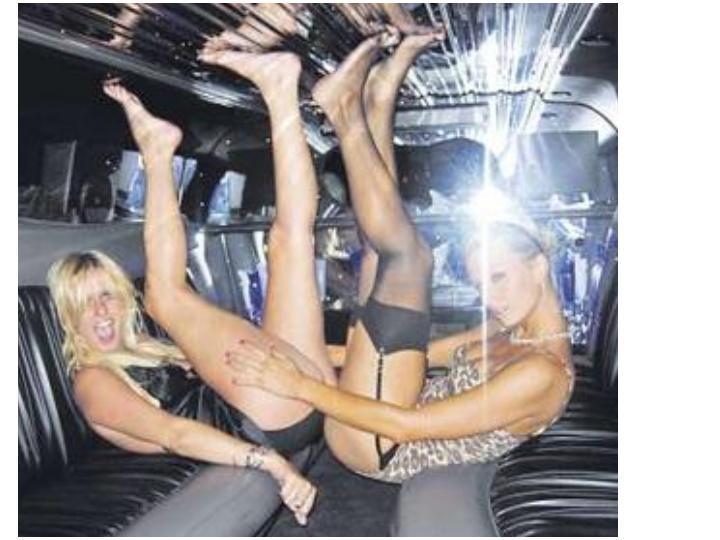 Paris Hilton Sex Tape Pornofilme YouPorncom
