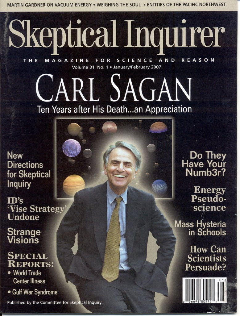 essays written by carl sagan Resume building sites carl sagan essays short essay on my favourite movie 3 idiots essay writing books for competitive exams.