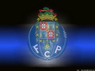 F.C.P. Simbolo