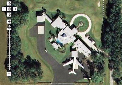 Pincha para ver en Google Maps