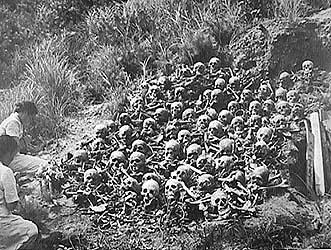 Qué sucedió el 6 de agosto de 1945 en Hiroshima? 18