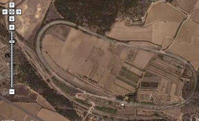 Pincha para verlo en Google Maps