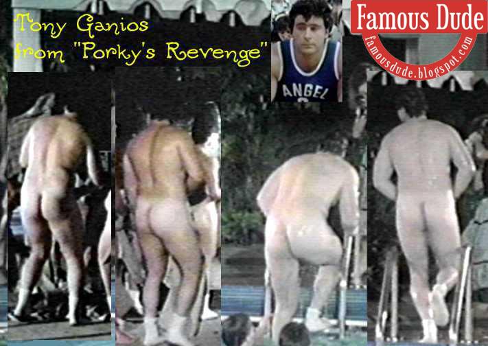 tony-ganios-naked