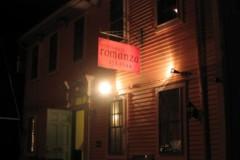 photo of Ristorante Romanza, Providence, RI