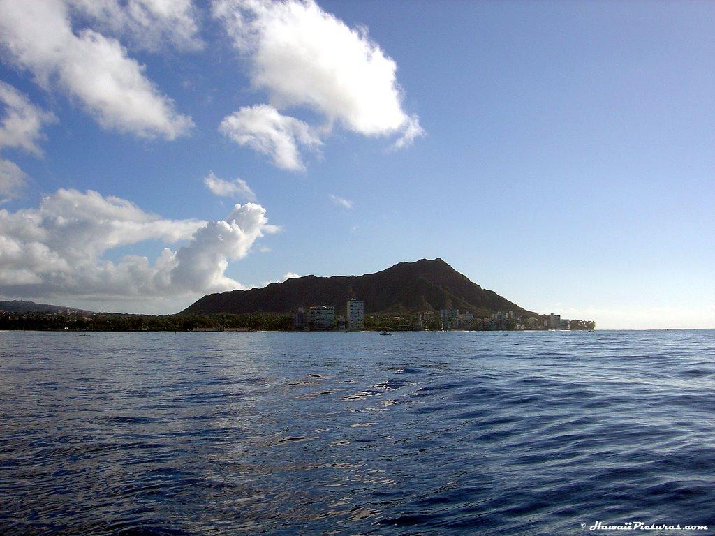 tour of hawaii saas s blog tour of hawaii