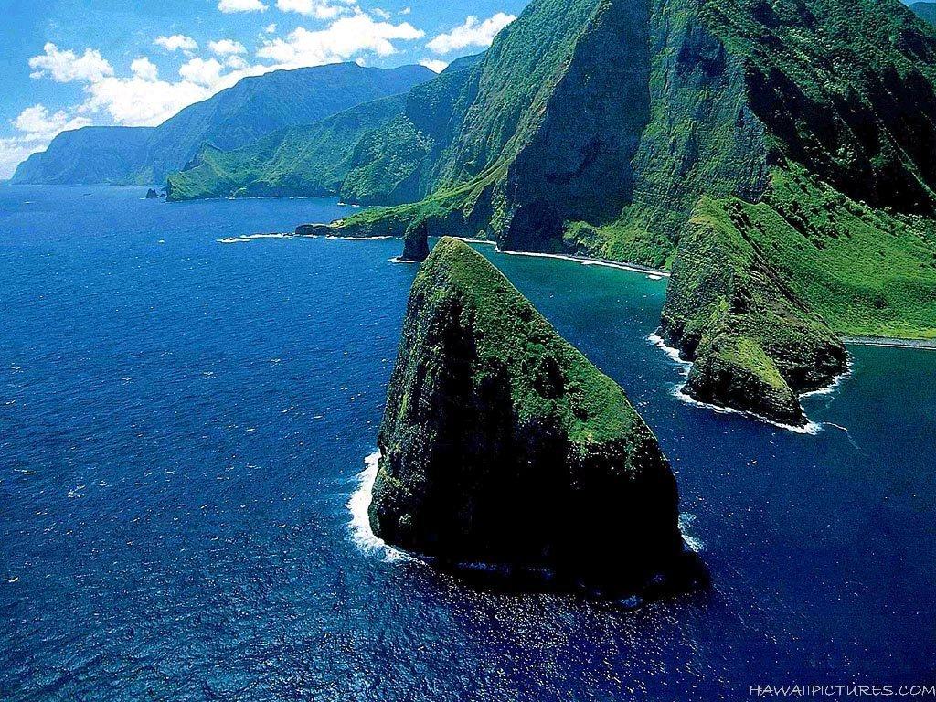tour of hawaii saas s blog