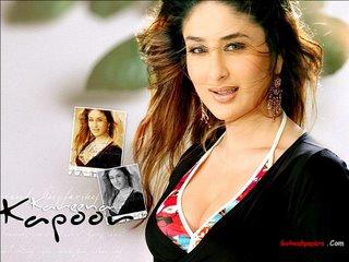 kareena kapoor hot kiss photos