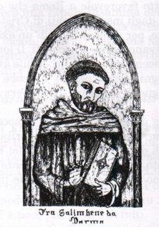 Salimbene de Parma