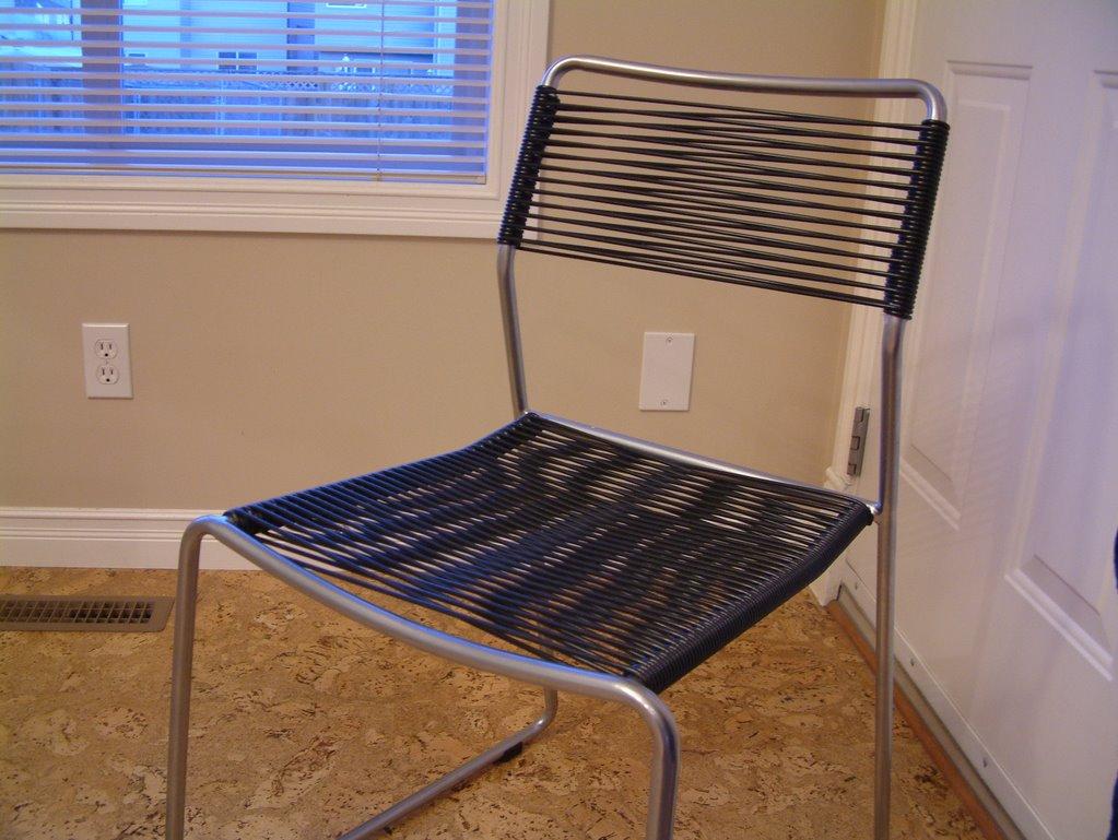 for sale ikea moment dining table 75. Black Bedroom Furniture Sets. Home Design Ideas