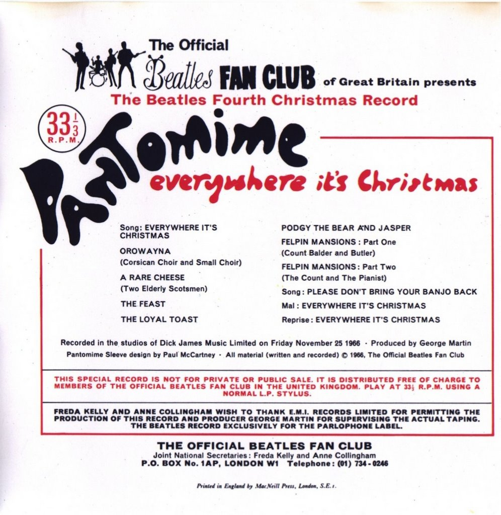 ãCorsican choir 1967ãã®ç»åæ¤ç´¢çµæ