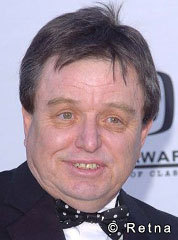 jerry mathers age