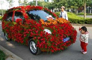 Flower_wedding_car.jpg