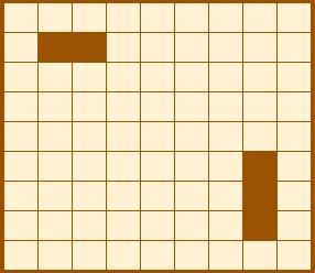 Circuito de diagonales