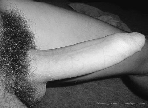 Penisumfang und -Gre! Was ist normal? BRAVO