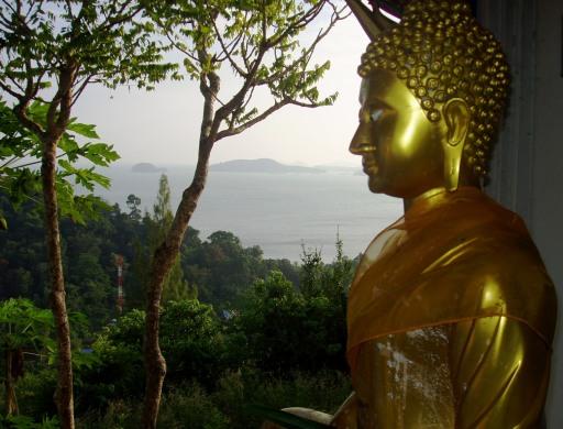 Koh Sirey Temple,Koh Sirey Temple Phuket,Wat Koh Siray,Koh Sirey,Koh Siray,phuket temple shrine,phuket temples and shrines,phuket shrines phuket chinese shrines,phuket elephant shrine,kathu shrine phuket,sapam shrine phuket,samkong shrine phuket,cherngtalay shrine phuket,phuket jui tui shrine,shrine in phuket,phuket best places to stay,phuket best places to holiday,phuket best places to shop,best attractions at phuket,best phuket dive sites,best family attractions in phuket,best attractions in phuket,best attractions of phuket,best places phuket stay,phuket best shopping places,phuket best snorkeling sites,phuket best places to visit,Phuket Buddhist Temples,buddhist temples in phuket,uddhist temples near phuket,buddhist temples phuket thailand