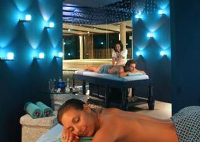 Bali Beauty and Spa