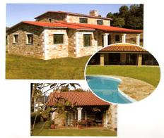 Casas rusticas galicia - Casas rusticas galicia ...