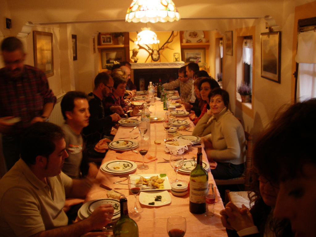 Edecast blog de puente por bilbao - Apartamentos bilbao por dias ...