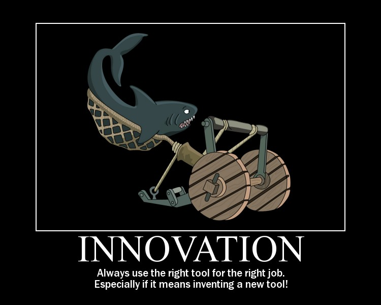innovation%20demotivator.jpg