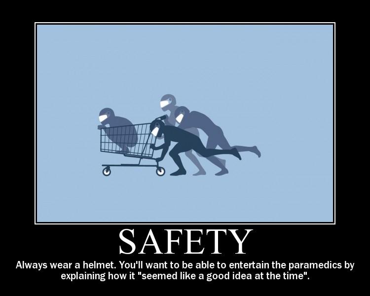 safety%20demotivator.jpg
