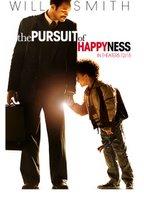 The Pursuit Of Happyness en Cine Compuntoes