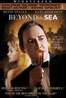 Beyond The Sea en Cine Compuntoes