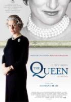La Reina en Cine Compuntoes