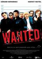 Wanted en Cine Compuntoes