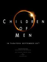 Hijos de los Hombres (Children of Men) en Cine Compuntoes