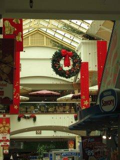 Silke und micha in chile weihnachts und silvesterbr uche in chile bericht 8 - Weihnachtsdeko amerikanisch ...