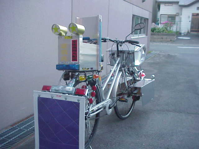 pimped_bicycles_08.jpg