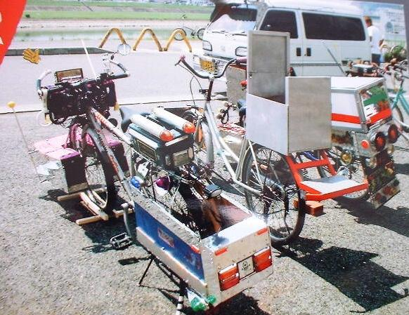 pimped_bicycles_14.jpg