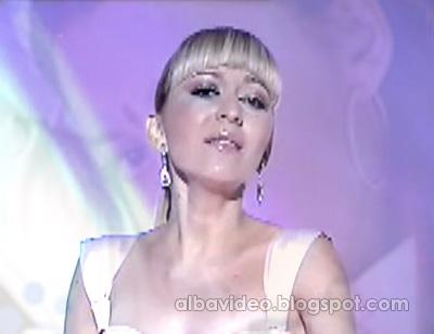 Adelina Thaqi