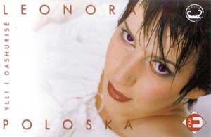 Leonora Poloska