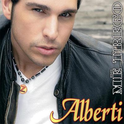 Albert Popaj