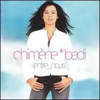Charbuy le blog chim ne badi for Chimene badi le miroir
