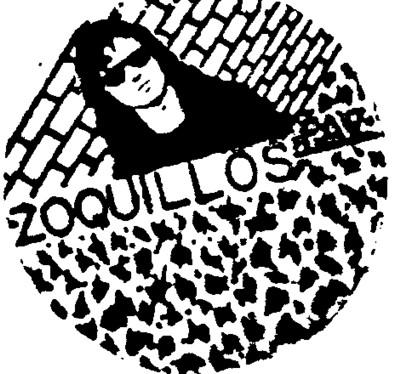 ZOQUILLOS