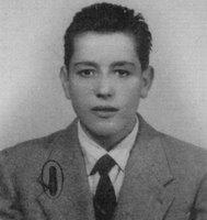 Giovanni Luigi Gotti (Gigi)