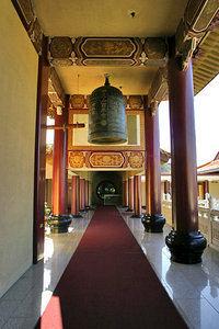 ULC Buddhism Course