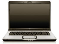 Second Goal Completed – My HP Pavilion dv6100. (dv6137TX)