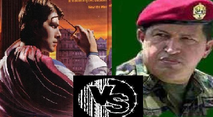 """Los """"Rambos"""" reales de la historia. - Página 2 Super%20vs%20chavez"""