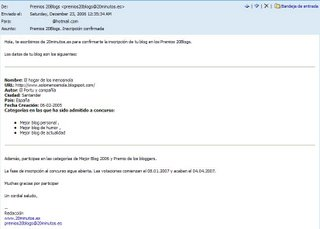 Sí, el Portu también usa Hotmail
