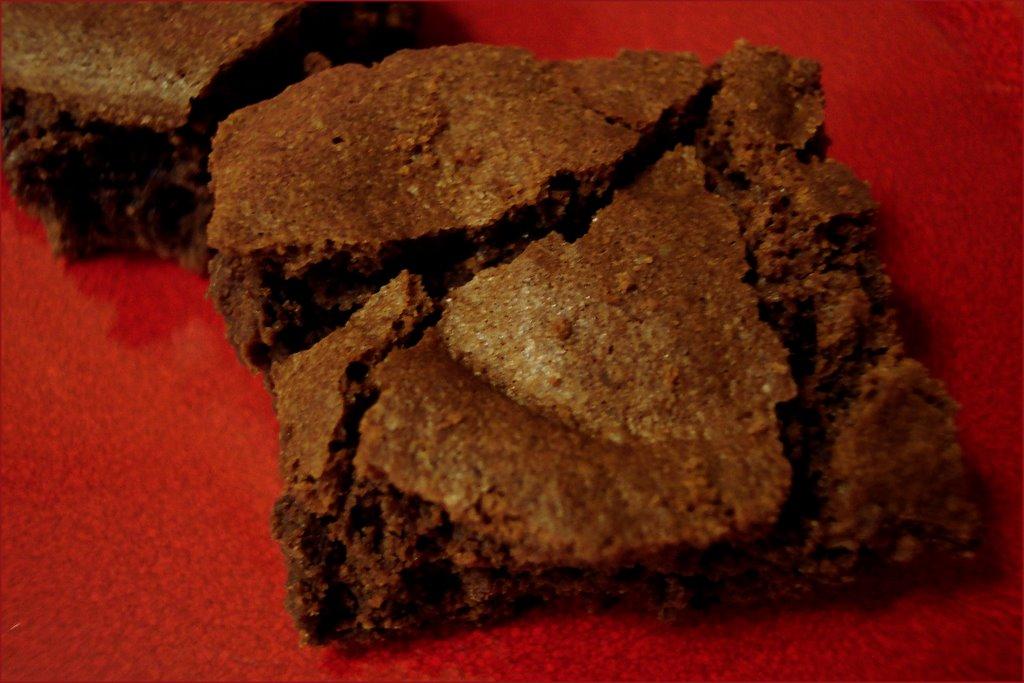 Toastpoint cooks illustrated brownies cooks illustrated brownies malvernweather Gallery