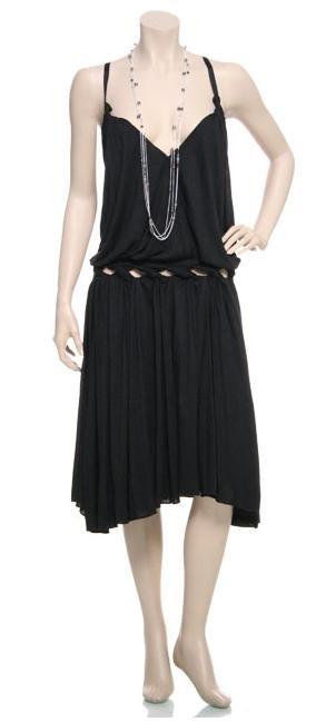 Chic Alert Designer Fashion Sale Up To 75 Off