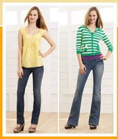 Best buy on hot and sexy Fashion for women, teen and girls from Delias