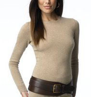 Scoop on best buy for sassy and chic Ralph Lauren Designer Fashion, Clothing, Shoes, Handbags and Jewelry for Women, Teen, Girls