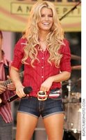 Jessica Simpson style Shirt | ASOS.com | Celebrity | Fashion | Clothing