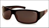 SmartBargains | Diesel | Fashion | Designer | Sun Glasses