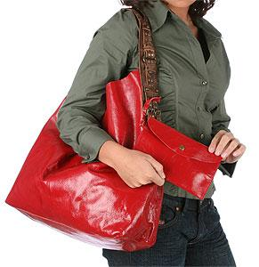 Designer Handbags for chic and sassy women, teen and girls